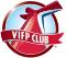 VFIP CLUB