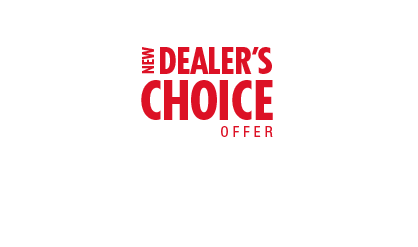 dealers_chioce_logo.png