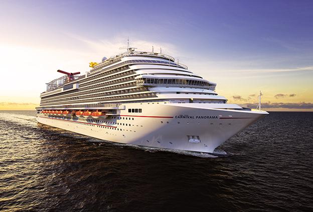 MEET THE NEXT                                                     SHIP'S TOP BRASS
